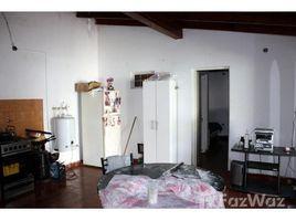 Buenos Aires Lola Mora al 1400, Pilar - Gran Bs. As. Norte, Buenos Aires 3 卧室 屋 售