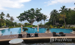 Photos 3 of the Communal Pool at The Cove Pattaya