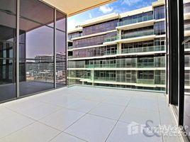 1 Bedroom Apartment for sale in , Dubai Kenda