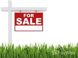 N/A Land for sale in Prey Sa, Phnom Penh Other-KH-69734