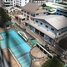 2 Bedrooms Condo for sale in Chomphon, Bangkok Prasertsuk Place