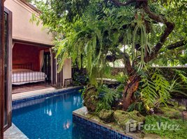 2 Bedrooms Property for sale in Huai Yai, Pattaya Silk Road Place