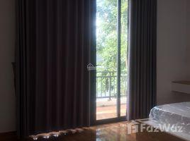 3 Bedrooms House for sale in Tan An, Quang Nam Cần bán nhà trung tâm mặt tiền Lê Hồng Phong, 168.5m2, giá 6,3 tỷ nhà mới xây rất mới giá sập sàn