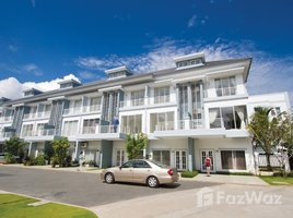 4 Bedrooms Townhouse for sale in Stueng Mean Chey, Phnom Penh Other-KH-56998