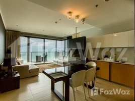 3 Bedrooms Condo for rent in Na Kluea, Pattaya Northpoint