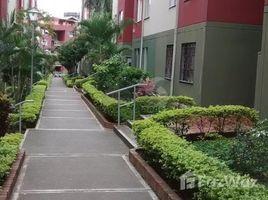 3 Habitaciones Apartamento en venta en , Cundinamarca CRA