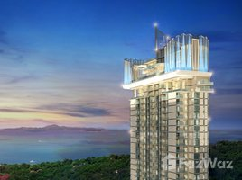 2 Bedrooms Property for sale in Nong Prue, Pattaya The Luciano Pattaya