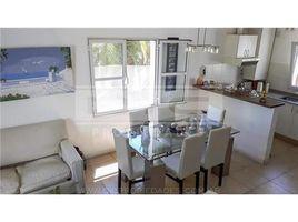1 Habitación Apartamento en venta en , Buenos Aires Barrio Septiembre 1ºH - Torre C
