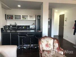 2 Habitaciones Apartamento en venta en , Buenos Aires Av Uruguay 8100 al 8100