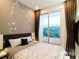 3 Phòng ngủ Căn hộ cho thuê ở Phường 2, TP.Hồ Chí Minh CHO THUÊ CH GOLDEN MANSION PHÚ NHUẬN 1PN OFF GIÁ 10TR - 2PN GIÁ 14TR - 3PN GIÁ 18TR, LH +66 (0) 2 508 8780