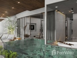 1 Bedroom Condo for sale in Pa Khlok, Phuket B-Libre Glamping and Resort