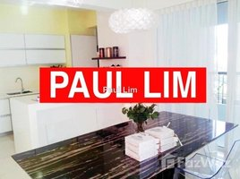 3 Bedrooms Apartment for sale in Paya Terubong, Penang Jelutong