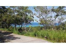 N/A Terreno (Parcela) en venta en , Islas De La Bahia White Rock Hills, Roatan, Islas de la Bahia