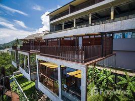 11 Bedrooms Villa for sale in Bo Phut, Koh Samui Charming Fox