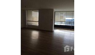 3 Habitaciones Adosado en venta en Distrito de Lima, Lima