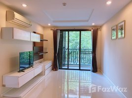 2 Bedrooms Condo for sale in Khlong Toei Nuea, Bangkok Voque Sukhumvit 31