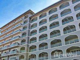 1 Bedroom Condo for rent in Nong Prue, Pattaya Tudor Court