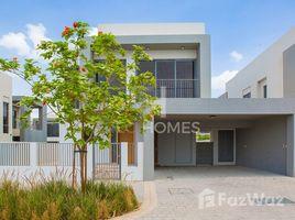3 Schlafzimmern Villa zu verkaufen in Sidra Villas, Dubai Single row  Rented now  Vacant Q1 2022
