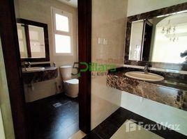 4 Bedrooms Property for rent in Umm Suqeim 2, Dubai Umm Suqeim 2