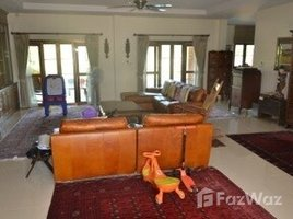 3 Bedrooms Property for sale in San Pa Pao, Chiang Mai Single Story House For Sale