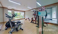 Photos 2 of the Communal Gym at Rajapruek Greenery Hill