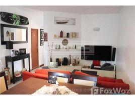 2 Habitaciones Apartamento en venta en , Buenos Aires Gral Paz al 2000 entre Julian Navarro y Juan B. Ju