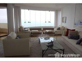 3 Habitaciones Casa en venta en Miraflores, Lima Malecón de la Reserva, LIMA, LIMA