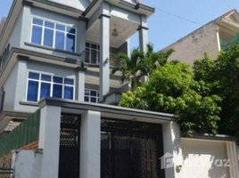 7 Bedrooms Villa for sale in Tuol Tumpung Ti Muoy, Phnom Penh Other-KH-60745