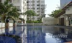 Features & Amenities of City Home Ratchada-Pinklao