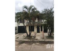 1 Habitación Apartamento en alquiler en , Chaco AV. NICOLAS ROJAS ACOSTA al 400
