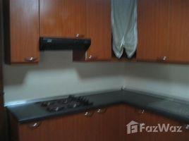 3 Bedrooms Condo for rent in Khlong Tan Nuea, Bangkok Baan Chan