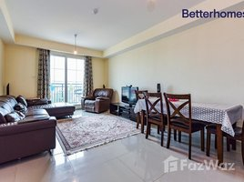 2 Bedrooms Apartment for rent in , Dubai Green Park