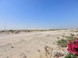 N/A Land for sale in , Dubai Residential District