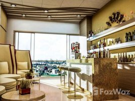 3 Bedrooms House for sale in Pasay City, Metro Manila Breeze Residences