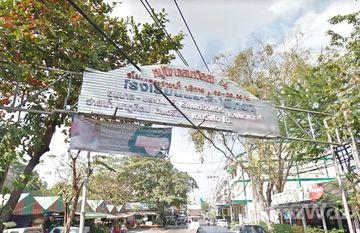 Baan Sena Villa 84 in Khlong Chaokhun Sing, Bangkok