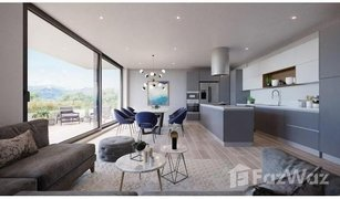 2 Habitaciones Apartamento en venta en Cumbaya, Pichincha K 102: Brand New Modern Condos for Sale In a Privileged Area of Cumbayá