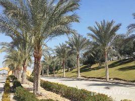 Al Jizah Villa Semi Finished For Sale in Wadi El Nakhil 4 卧室 别墅 售