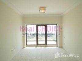 3 Bedrooms Penthouse for sale in , Dubai Al Waleed Garden