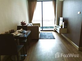 2 Bedrooms Condo for rent in Chomphon, Bangkok The Unique Ladprao 26