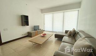 2 Bedrooms Property for sale in San Francisco, Panama CALLE PUNTA CHIRIQUI