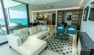 3 Habitaciones Propiedad en venta en Manta, Manabi **UNDER MARKET** Poseidon: Ecuador Beach Condo