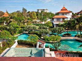 3 Bedrooms House for sale in Cha-Am, Phetchaburi Boathouse Hua Hin