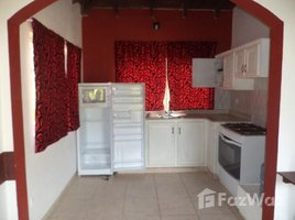 1 Habitación Casa en venta en , Puerto Plata Sosúa