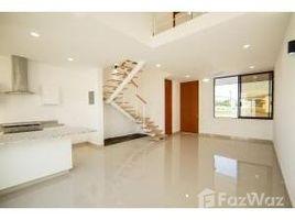 2 chambres Maison a vendre à , Jalisco 115 Av. Ramon Ibarria Gonzalez L4-M8, Puerto Vallarta, JALISCO