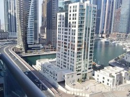 2 Bedrooms Apartment for sale in Layan Community, Dubai Residential Clusters