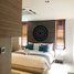 1 Bedroom Apartment for sale in Patong, Phuket The Bay and Beach Club (Kudo)