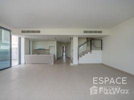 4 Bedrooms Townhouse for sale in Dubai Hills, Dubai Club Villas at Dubai Hills