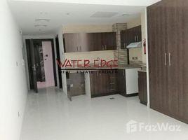 Studio Apartment for rent in Silicon Heights, Dubai Arabian Gate