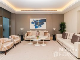 4 Bedrooms Villa for sale in The Crescent, Dubai The 8 at Palm Jumeirah