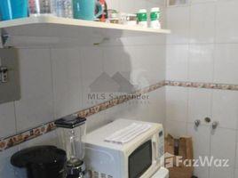 1 Habitación Apartamento en venta en , Santander CRA. 35 # 37-33 APTO. 101 ED. PRADO CIPRES II - BUCARAMANGA